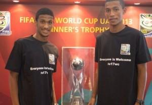 2013 FIFA U-17