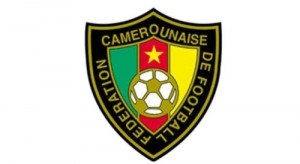 CAMEROUN_FEDERATION_LOGO