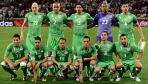 algerie-Mali-Equipe