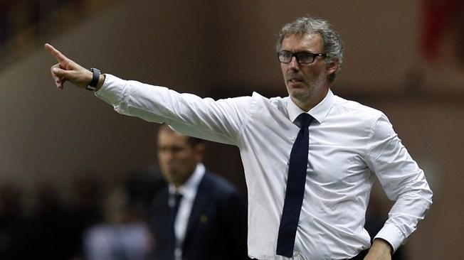 """PSG – Blanc : """"Un clasico, ça représente quelque chose"""""""