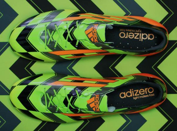 Adidas-Adizero-F50-crazylight-boot-