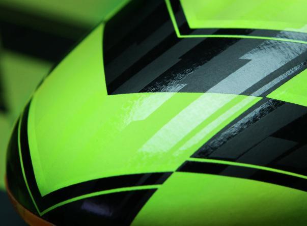 Adidas-Adizero-F50-crazylight-football-boot