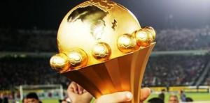 COUPE AFRIQUE CAN 2015