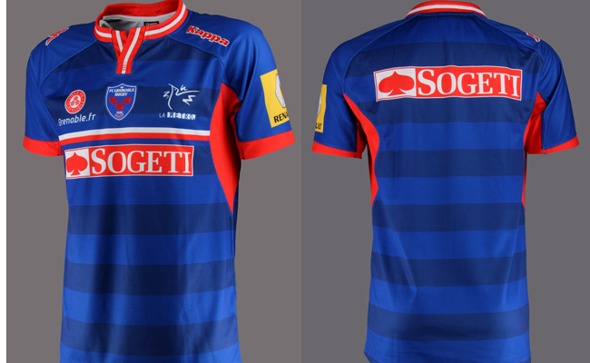 FCG_maillot2