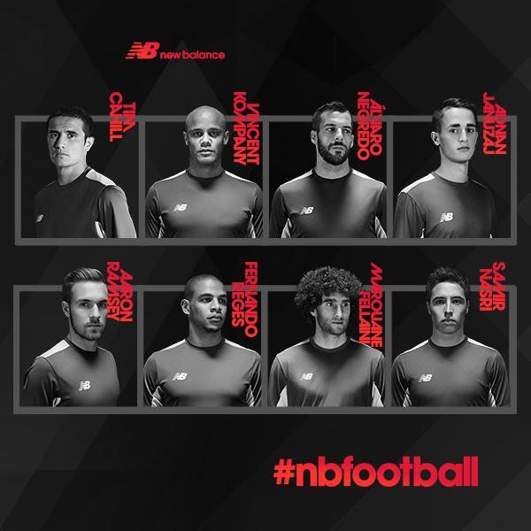 New-Balance-football-sponsor