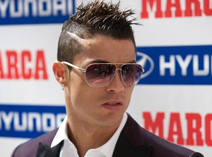 Photos-Cristiano-Ronaldo-