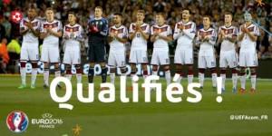 allemagne euro 2016
