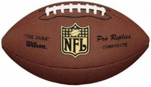 ballon-football-americain