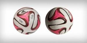 ballon ligue1 2015