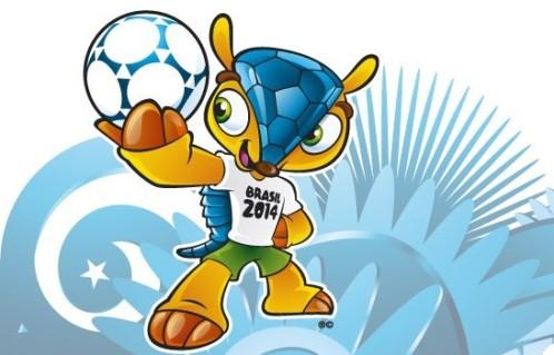 Barrages des qualifications Coupe du Monde 2014 (Zone Afrique) : le programme des matchs aller