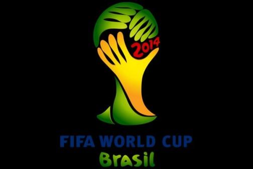 En attendant la fin des barrages quels sont les pays d j - Pays qualifies pour la coupe du monde ...