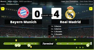 bayern-real-madrid