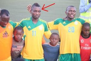 dady birori rwanda