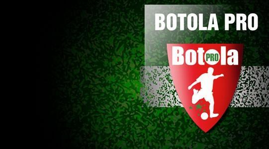 botola-pro 1 Maroc
