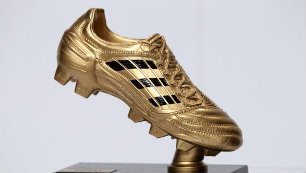 Les meilleurs buteurs de la coupe du monde 2014 yes we foot - Meilleur buteur coupe du monde 1994 ...