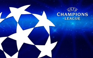 champions League résultats