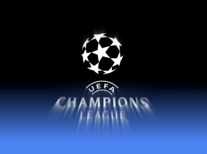 champions league 2014-2015