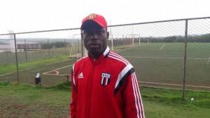 coach messan