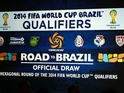 Les 5 pays africains qualifi s pour la coupe du monde 2014 - Pays qualifies pour la coupe du monde ...