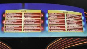 europa league 2015