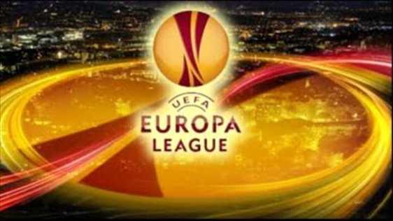 europa league 2013 2014