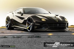 ferrari-f12-berlinetta-virtual-tuning-competition-photo-gallery_1