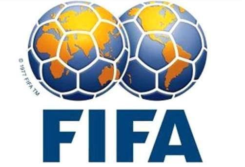 Eliminatoires coupe du monde 2013 afrique les - Qualification coupe du monde en afrique ...