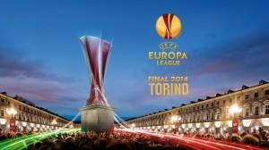 identite visuelle finale europa league finale turin 2014