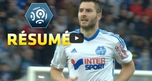 ligue1 france