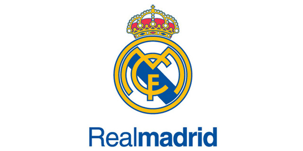 real madrid 2014 logo logo-real-madrid.jpg