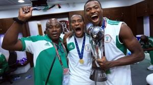 nigeria-champion-2014