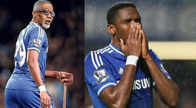 photo-etoo-insolite
