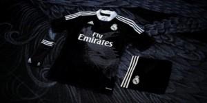 real madrid 2015 maillot dragon
