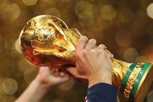 resultats coupe du monde 2014