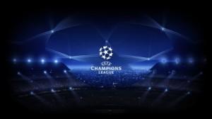 resultats champions league 2013-2014 : première journée