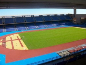 stade marrakech can 2015