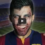 suarez zombie