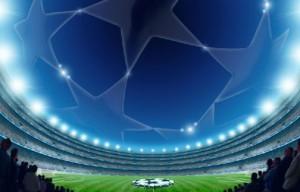 uefa champions league 2013-2014 : programme première journée