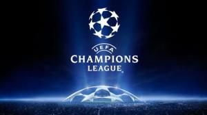 uefa champions league 2013-2014 pdf