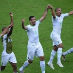 verts algerie can-2015