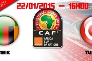 zambie tunisie can 2015