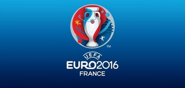 Euro 2016: Les barrages dévoilés