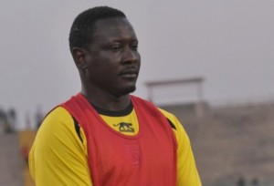 Omar-TCHOMOGO--Ecureuils-du-Benin