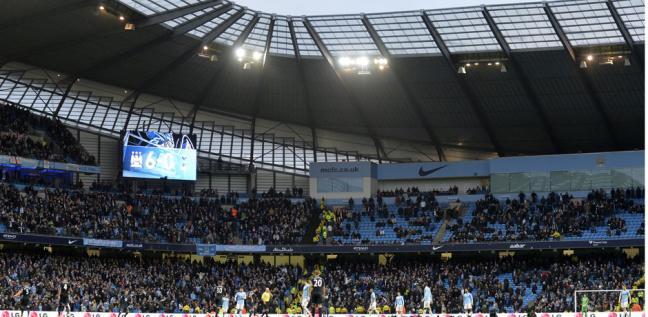 13e journée Ligue 1 : La Marseillaise jouée avant les matchs