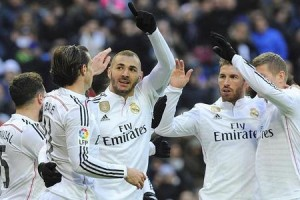 Benzema-voit-double-le-Real-deroule_article_hover_preview
