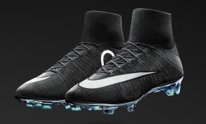 Nike Mercurial Superfly CR7 2014 Boot 2014