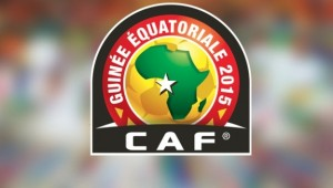 can 2015 logo
