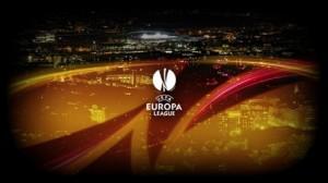 europa league 2013-2014 programme