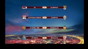 ligue europa 2014