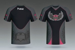 maillot youporn